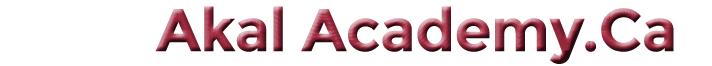 Akal Academy company